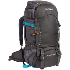 Tatonka Yukon 32 Backpack Kids titan grey
